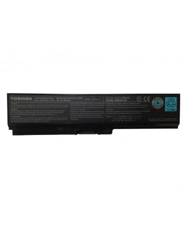 Bateria Original Toshiba 1BAS PA3816U-1BRS