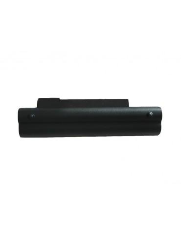 Bateria Acer UM09C31 UM09G31 eMachines EM350