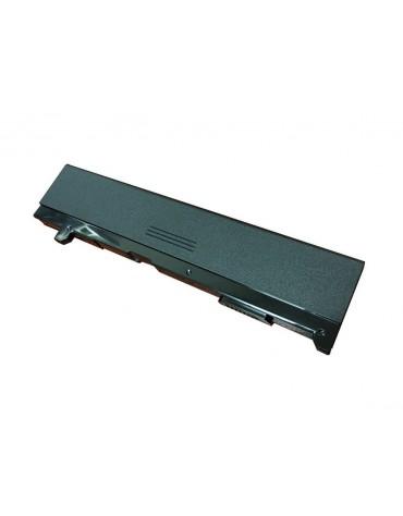 Bateria Original Toshiba A105 M40 M50 M105