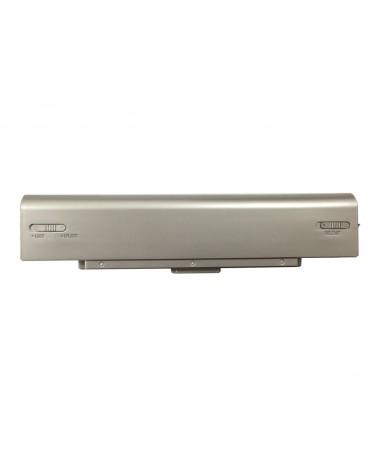 Bateria Sony Vaio VGN-AR VGN-NR VGP-BPS9
