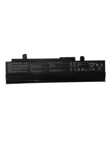 Bateria Asus Eee Pc 1015 1016 1215 Vx6 A31