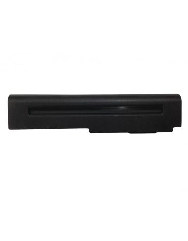 Bateria Asus 15G10N373800 A32-N61 90-NED1B2100Y