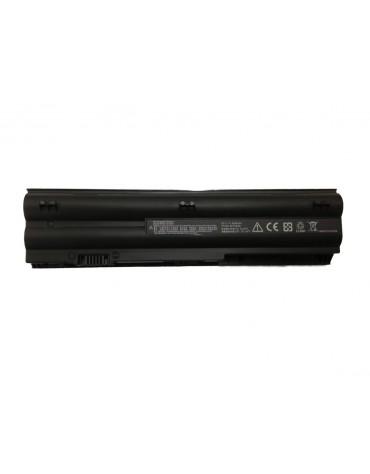 Bateria HP 110-4000 CQ10-1100 Pavilion DM1-4000