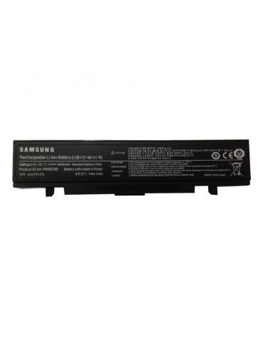Bateria Original Samsung NP300E4C NP300V4