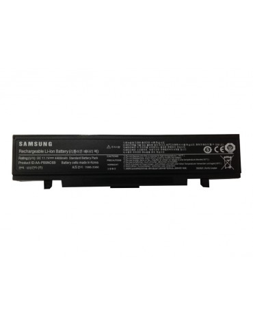 Bateria Original Samsung NP350V4C NP300E5E