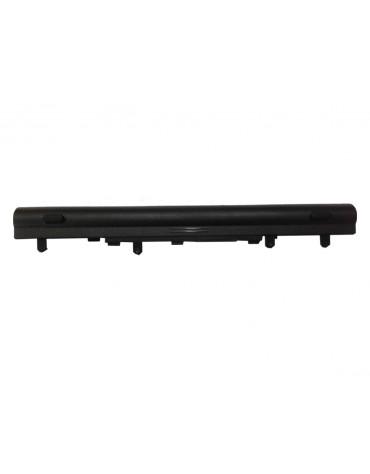 Bateria Acer 522 41CR17-65 AK-004 BT-097