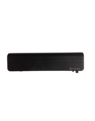 Bateria Dell 0186 312-0196 N855P N856P M905P