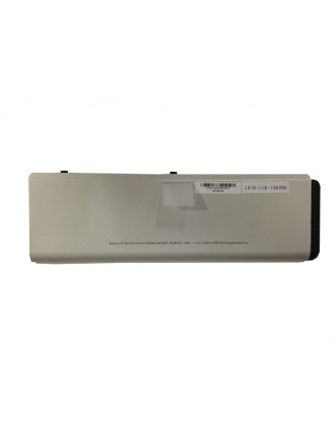 Bateria Apple A1281 MB772 MB772J Unibody