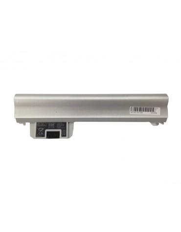 Bateria HP 001 A2Q94AA GB06 HSTNN-E05C