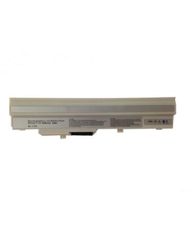 Bateria MSI Wind U100 U90 U90x U2000 U210
