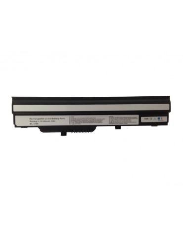 Bateria MSI 14L-MS6837D1 6317A-RTL8187SE TX2