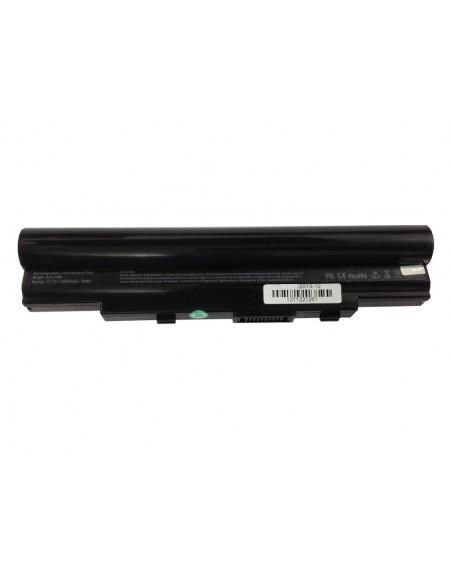 Bateria Asus 90-NVA1B2000Y 90R-NUP1B2000Y 90R