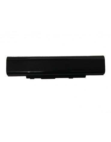 Bateria Asus 70-NUP1B2100Z 07G016971875