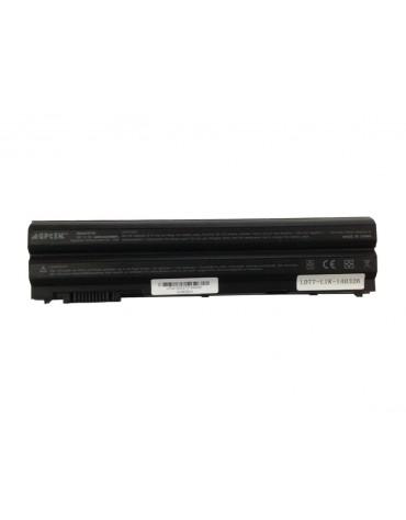 Bateria Dell 05G67C 312-1311 312-1324 451-11694
