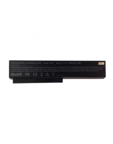 Bateria LG R490 R570 R590 SQU-807 SQU-804