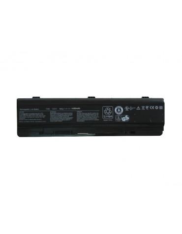 Bateria Dell 01072009 DP-07292008 F286H G066H