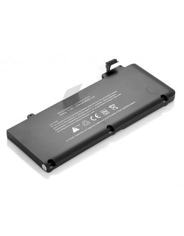 Bateria Apple 020-6764-A 020-6765-A