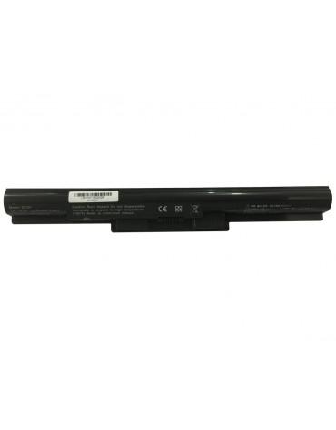 Bateria Sony Fit 14E 15E VGP-BPS35A VGP-BPS35
