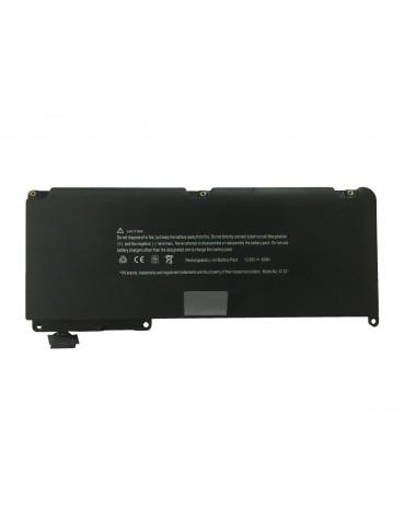 Bateria Apple 020-6582-A 020-6809-A 020-6810-A