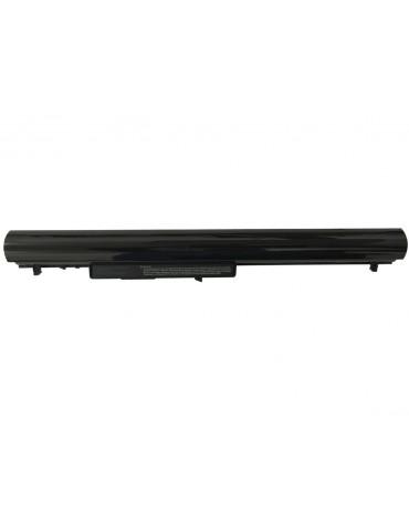 Bateria HP 240 G2 240 G3 245 G2 246 CQ14