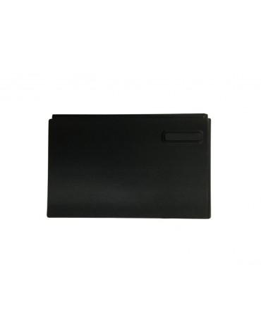 Bateria Acer 4UR18650F-2-WST-3 934C2220F
