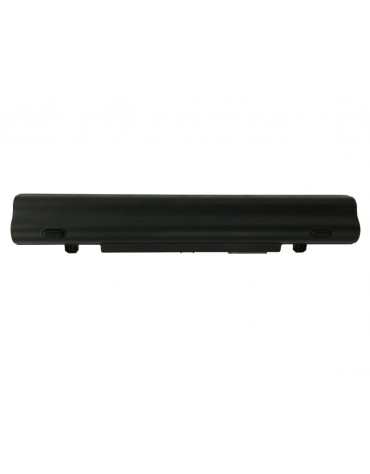 Bateria Asus 4INR18/65-2