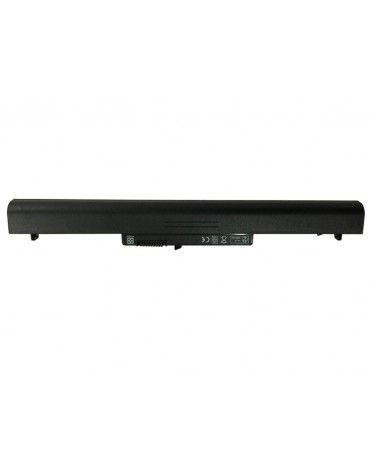 Bateria HP 15 15t 15z 15-b HSTNN-YB4D