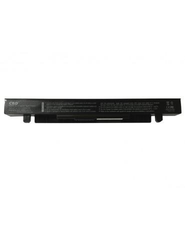 Bateria Asus K550 P450 A41-X550 A41-X550A