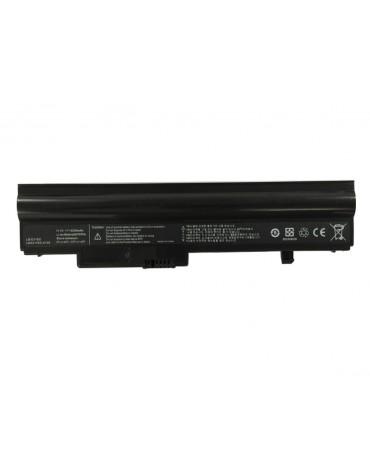 Bateria LG X120 X130 LB3211EE LBA211EH