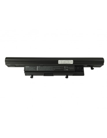 Bateria Gateway 3ICR19/66-2 934T2089F