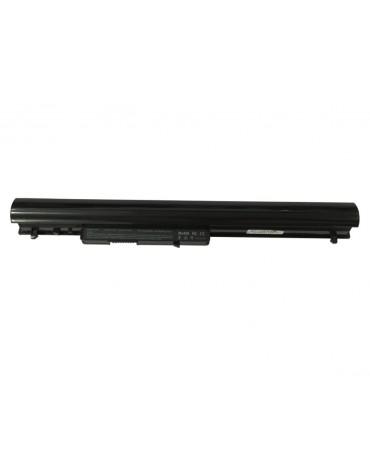 Bateria HP 776622-001 728460-001 728461-001