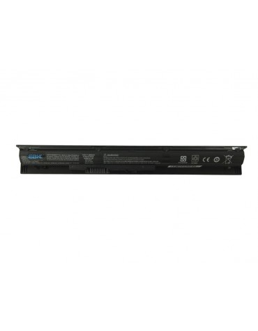 Bateria HP 15K 17K 17F 440 G2 445 G2 450 G2