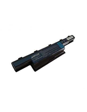 Bateria Acer 4252 4349 5250 5333 5349 5542