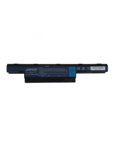 Bateria Gateway NV49C NV50A NV53A NV59c NV73