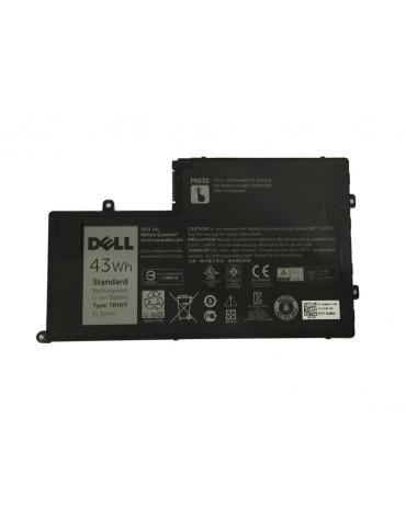 Bateria Original Dell 5547 5548 Latitude 14 3450