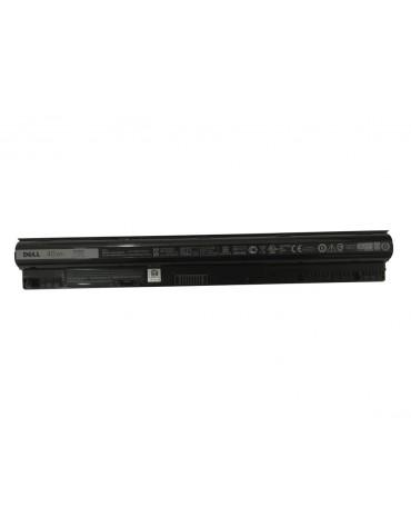 Bateria Original Dell M5Y1K GXVJ3 HD4J0 K185W