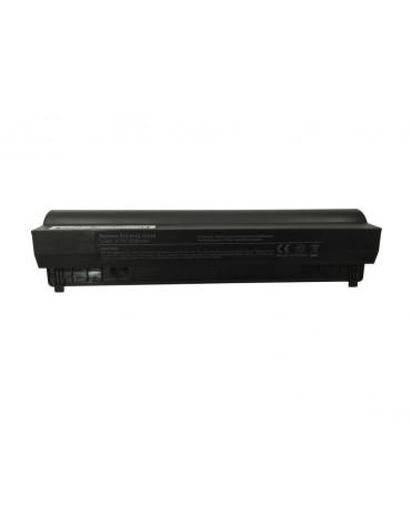 Bateria Dell 01P255 04H636 06P147 0F079N