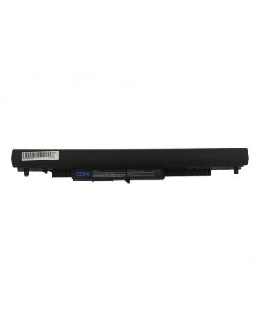 Bateria HP 15-af 15g-ad 15q-aj 14-an 15-ay