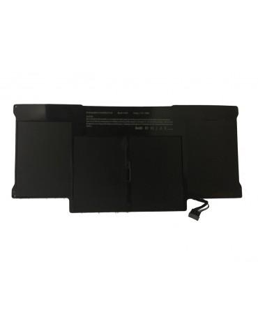 Bateria Apple 020-7379-A 661-6055