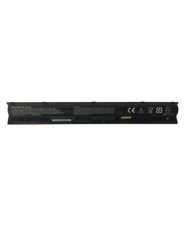Bateria HP 17-g KI04 HSTNN-DB6T HSTNN-LB6R