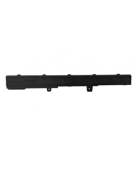 Bateria Asus 00250100M A31N1319 A41N1308