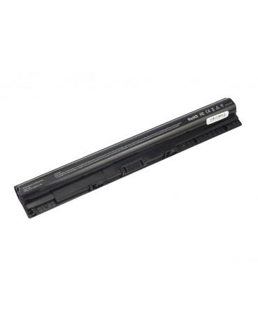 Bateria Dell M5Y1K GXVJ3 HD4J0 K185W M5Y1K