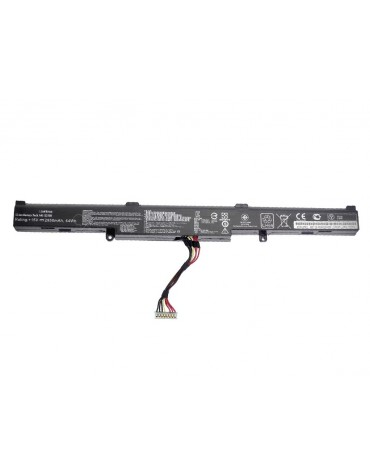 Bateria Asus A450J A450JF X450J X450JF K550E