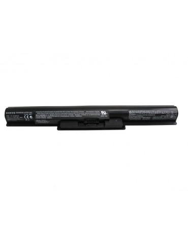 Bateria Original Sony VGP-BPS35