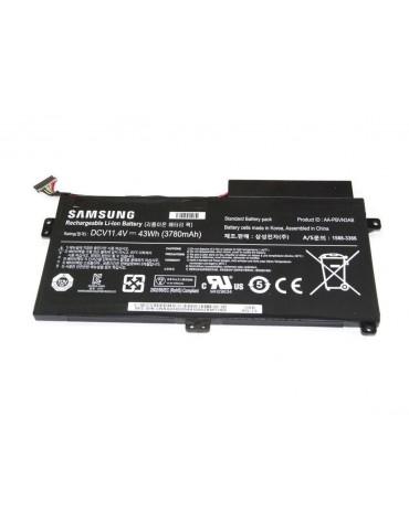 Bateria Original Samsung AA-PBVN2AB