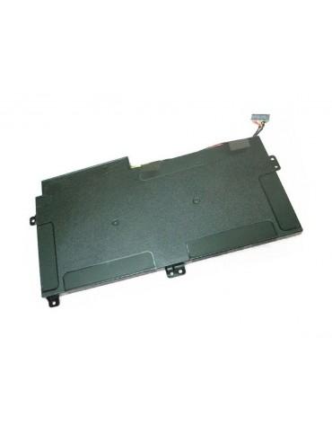 Bateria Original Samsung NP370R4E NP270E4V
