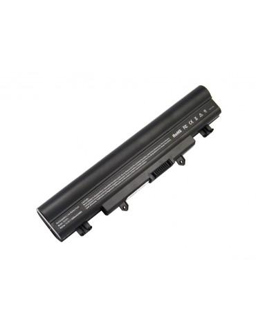 Bateria Acer 31CR17/65-2 KT.00603.008