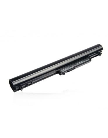 Bateria HP 14z 15-N HSTNN-YB4U HY04