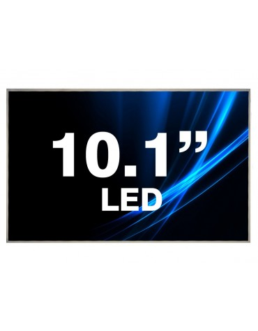 "Pantalla 10.1"" HP Compaq Mini CQ10-100"