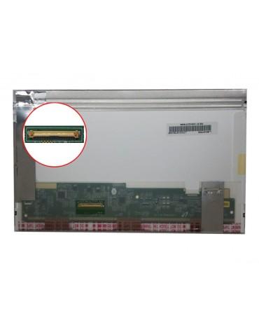 """Pantalla 10.1"""" Acer Aspire One KAV60 NAV50 ZG8"""
